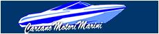 Carcano Motori Marini