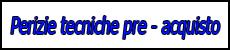 Prestige - H.e.M. Perizie