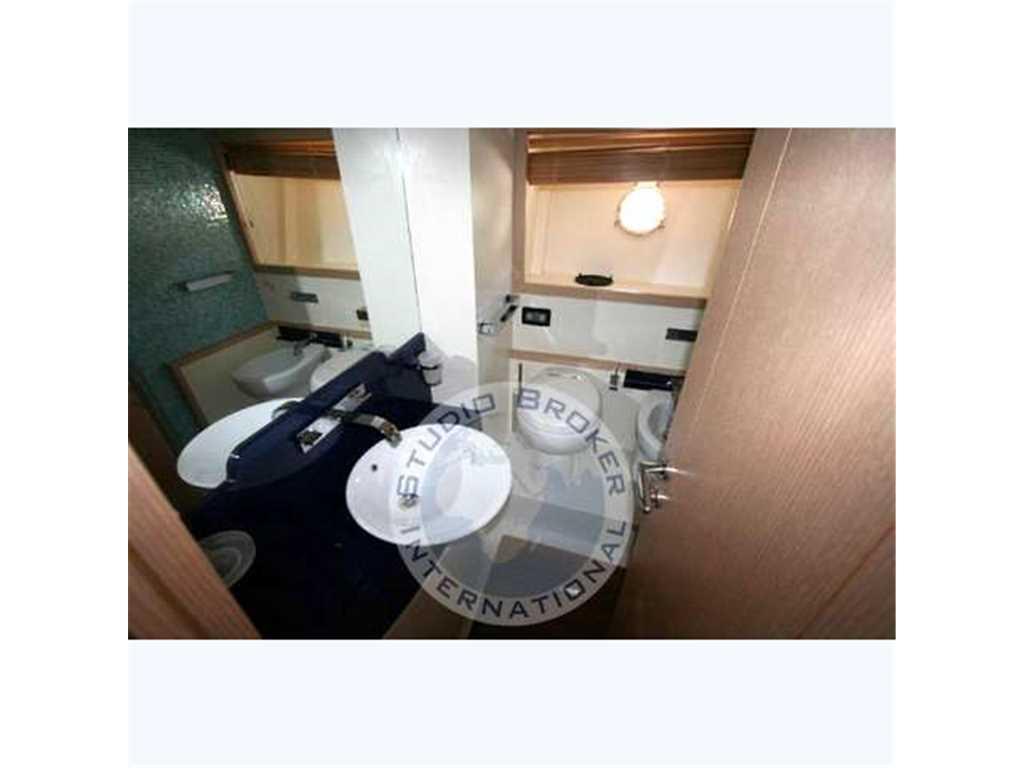 Dalla piet dp 72 usato del 2008 vendita dalla piet dp 72 annunci barche e yacht dalla piet - Dissalatore prezzo ...