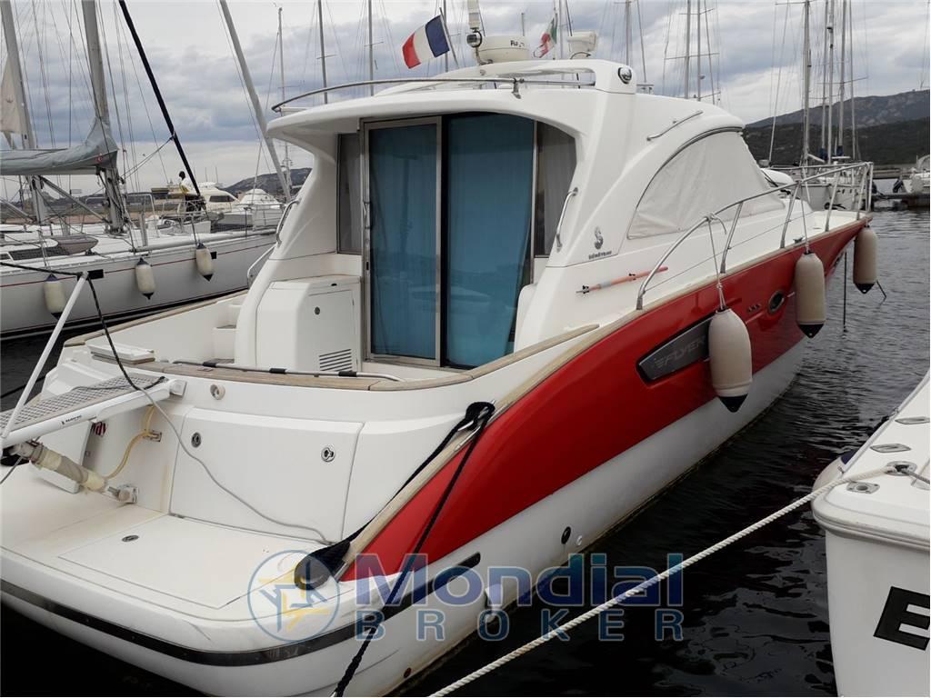 Beneteau flyer 12 usato del 2005 vendita beneteau flyer 12 annunci barche e yacht beneteau - Dissalatore prezzo ...