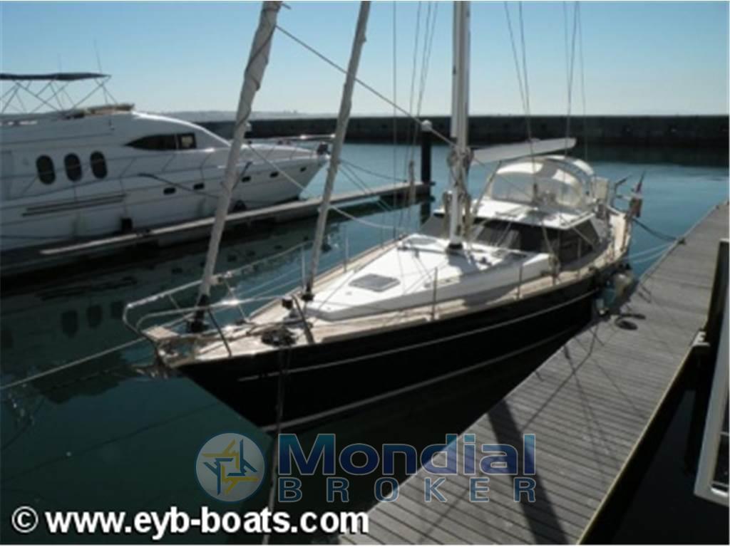 Northwind northwind 50 usato vendita northwind northwind 50 annunci barche e yacht northwind - Dissalatore prezzo ...