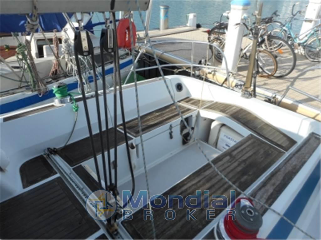 Grand soleil grand soleil 343 usato vendita grand soleil grand soleil 343 annunci barche e - Dissalatore prezzo ...