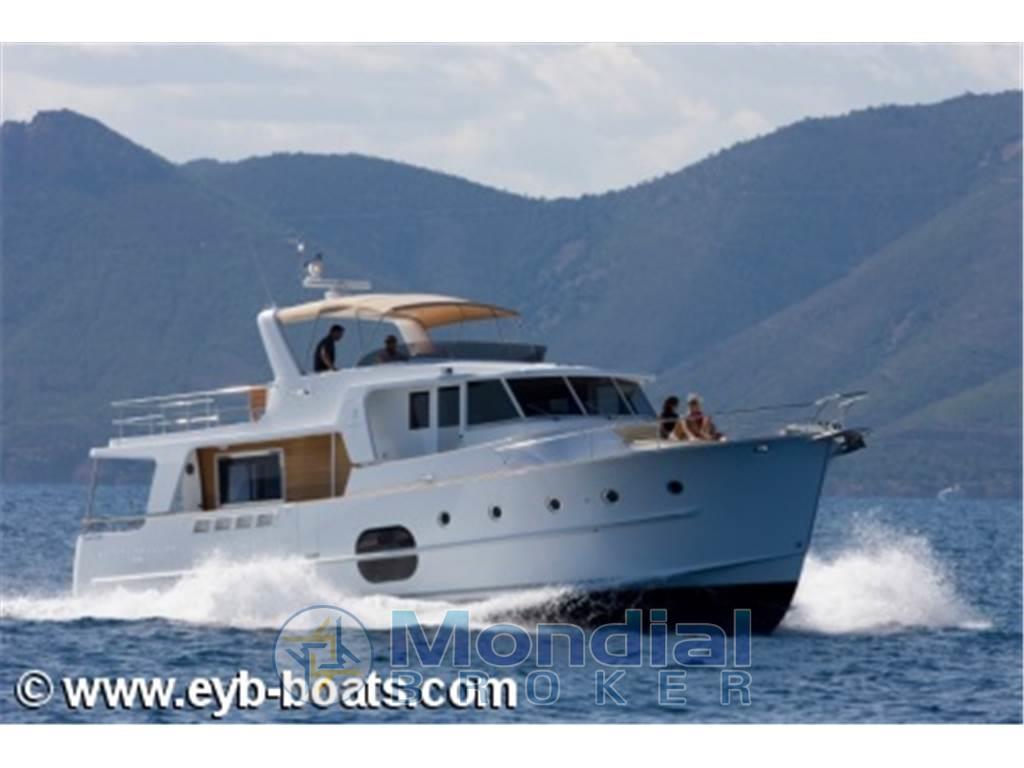 Beneteau swift trawler 52 usato vendita beneteau swift trawler 52 annunci barche e yacht beneteau - Dissalatore prezzo ...