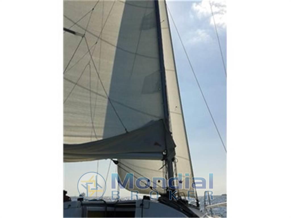 Beneteau first 27 7 usato vendita beneteau first 27 7 annunci barche e yacht beneteau - Dissalatore prezzo ...