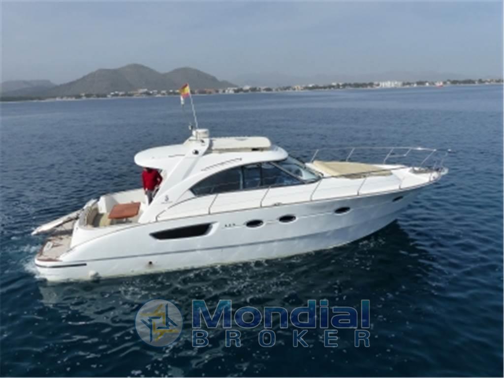 Beneteau flyer 12 usato vendita beneteau flyer 12 annunci barche e yacht beneteau - Dissalatore prezzo ...