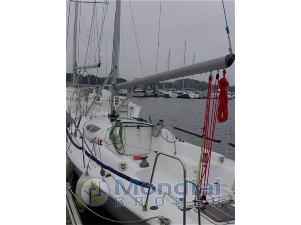 Archambault grand surprise usato vendita archambault grand surprise annunci barche e yacht - Dissalatore prezzo ...