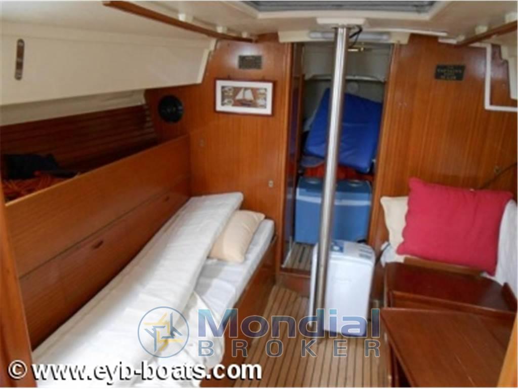 Dufour arpege usato vendita dufour arpege annunci barche e yacht dufour - Dissalatore prezzo ...