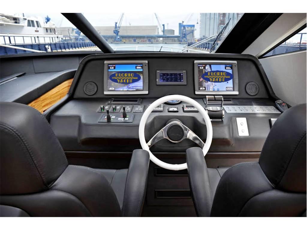Sarnico grande 80 39 usato vendita sarnico grande 80 39 annunci barche e yacht sarnico - Dissalatore prezzo ...