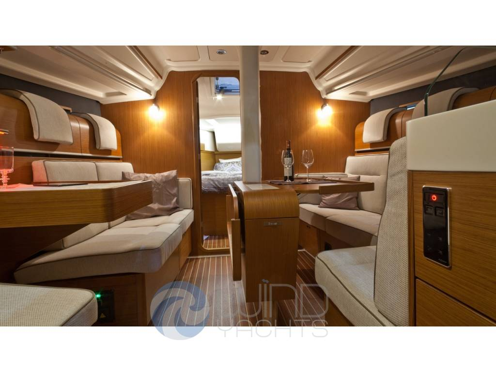 Dehler yachts dehler 38 nuovo del 2018 vendita dehler yachts dehler 38 annunci barche e yacht - Dissalatore prezzo ...
