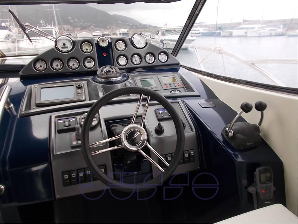 Atlantis atlantis 39 usato del 2005 vendita atlantis atlantis 39 annunci barche e yacht atlantis - Dissalatore prezzo ...
