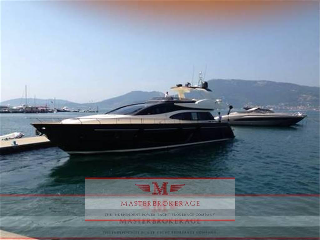 Riva venere 75 super usato del 2013 vendita riva venere - Riva barche sito ufficiale ...