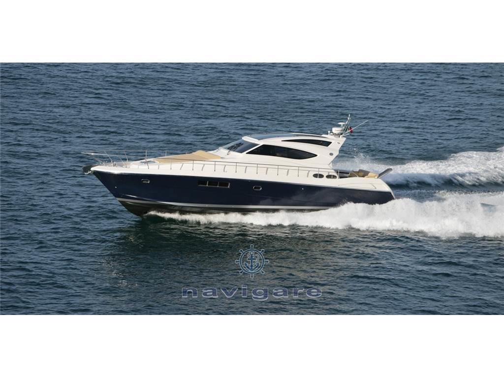 Vendita Yacht, barche usate, barche nuove, barche a noleggio e ...