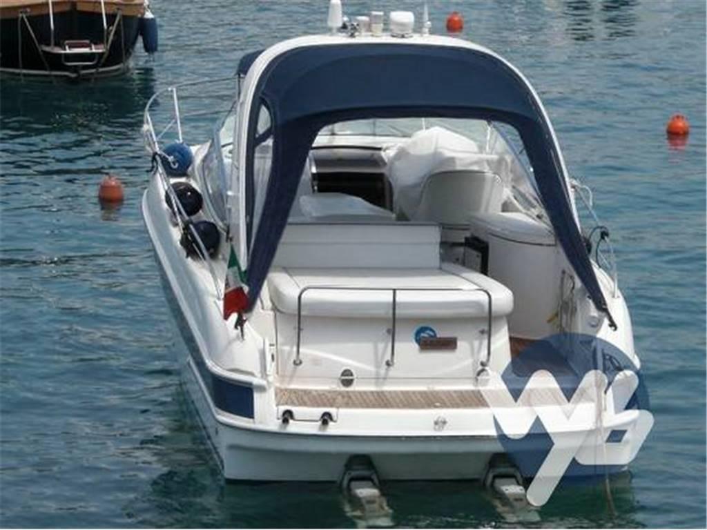 Bavaria 27 sport usato vendita bavaria 27 sport annunci barche e yacht bavaria - Dissalatore prezzo ...
