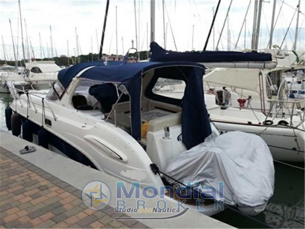 Saver 300 sport diesel usato vendita saver 300 sport diesel annunci barche e yacht saver - Dissalatore prezzo ...
