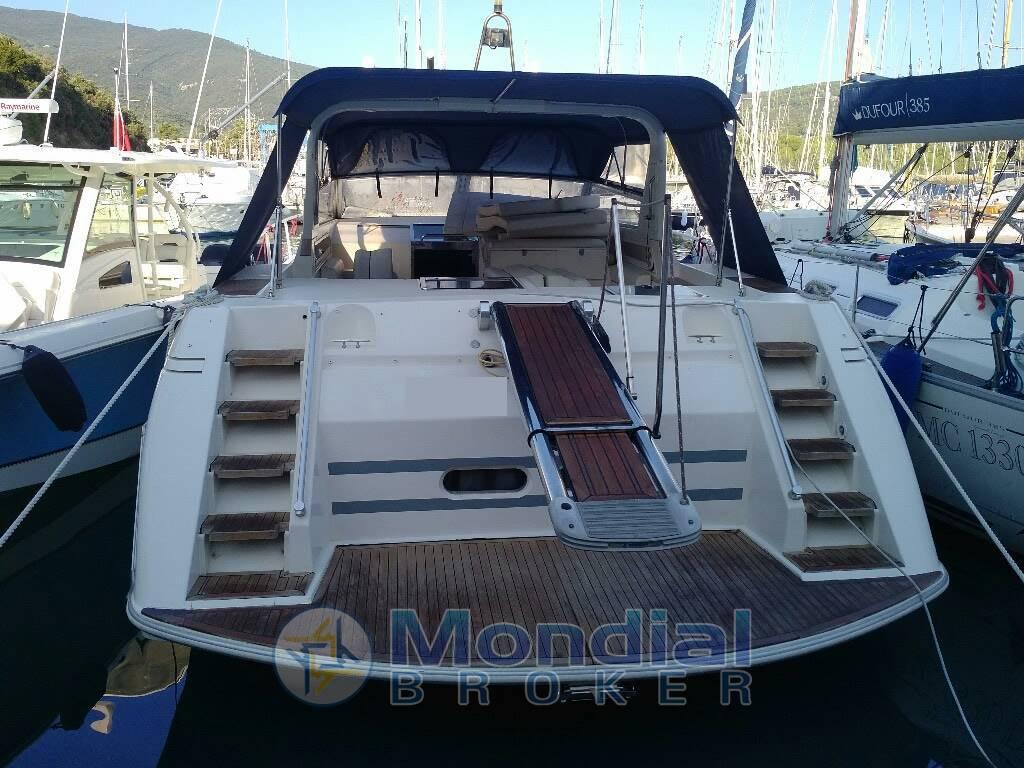 Fiart 41 delta usato vendita fiart 41 delta annunci barche e yacht fiart - Dissalatore prezzo ...