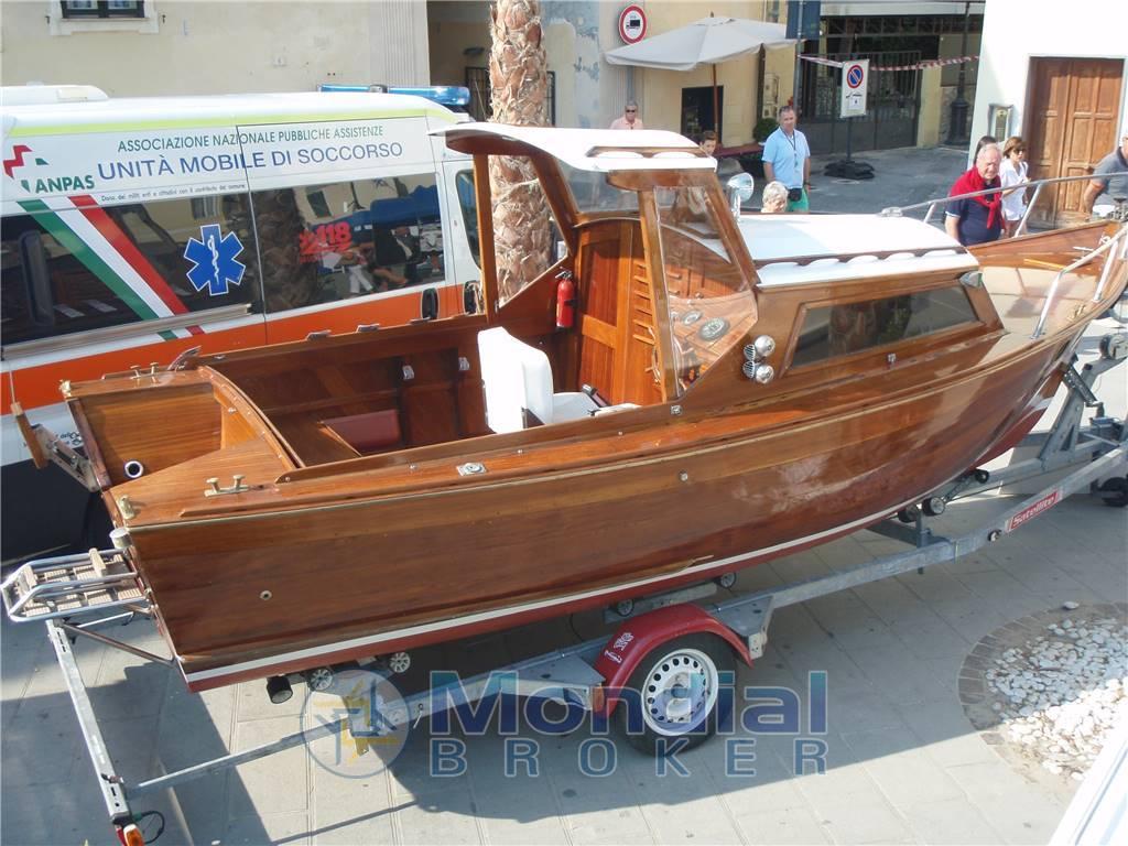 Archetti montisola pilotina usato vendita archetti montisola pilotina annunci barche e yacht - Dissalatore prezzo ...
