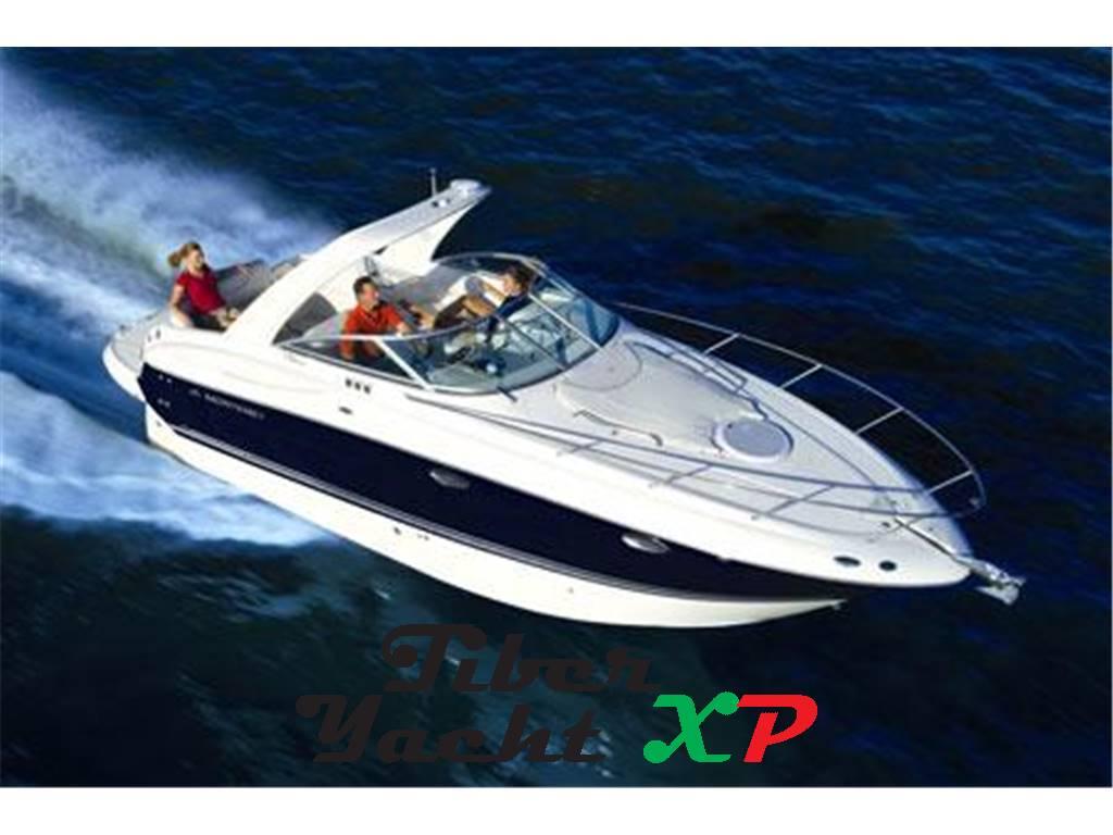 Monterey 270 usato del 2006 vendita monterey 270 annunci barche e yacht monterey - Dissalatore prezzo ...