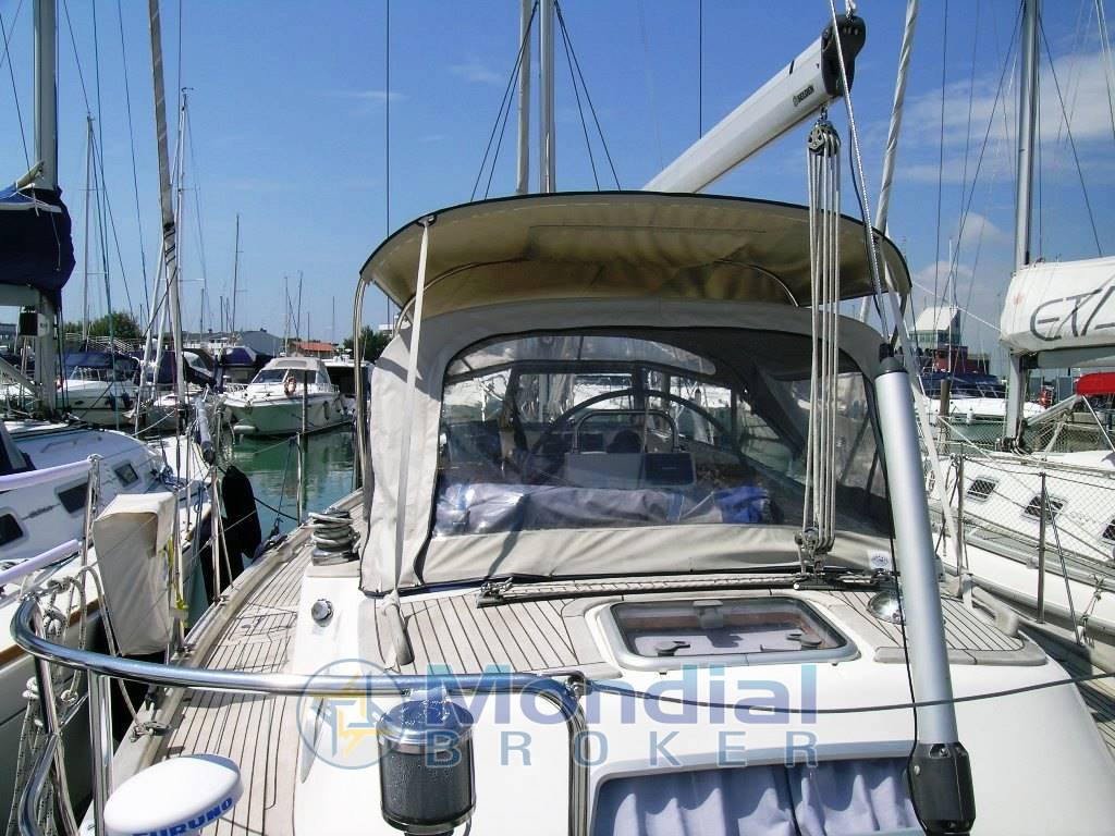 Hallberg rassy 37 usato vendita hallberg rassy 37 annunci barche e yacht hallberg rassy - Dissalatore prezzo ...