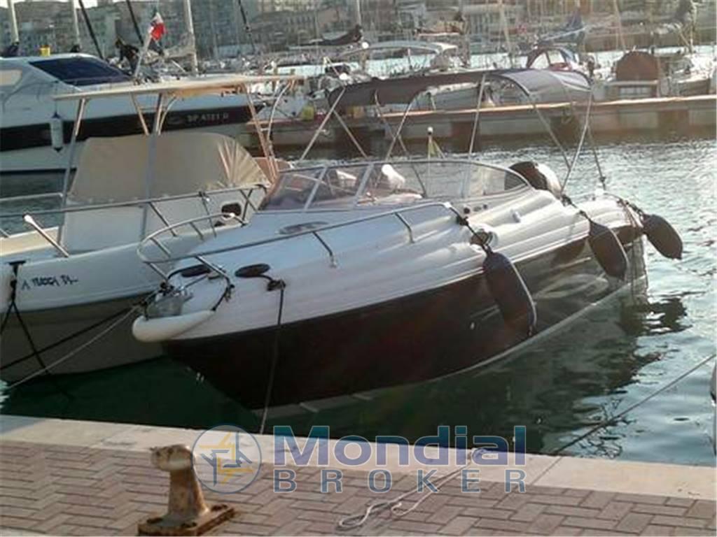 Ranieri sea lady 23 usato vendita ranieri sea lady 23 annunci barche e yacht ranieri - Dissalatore prezzo ...