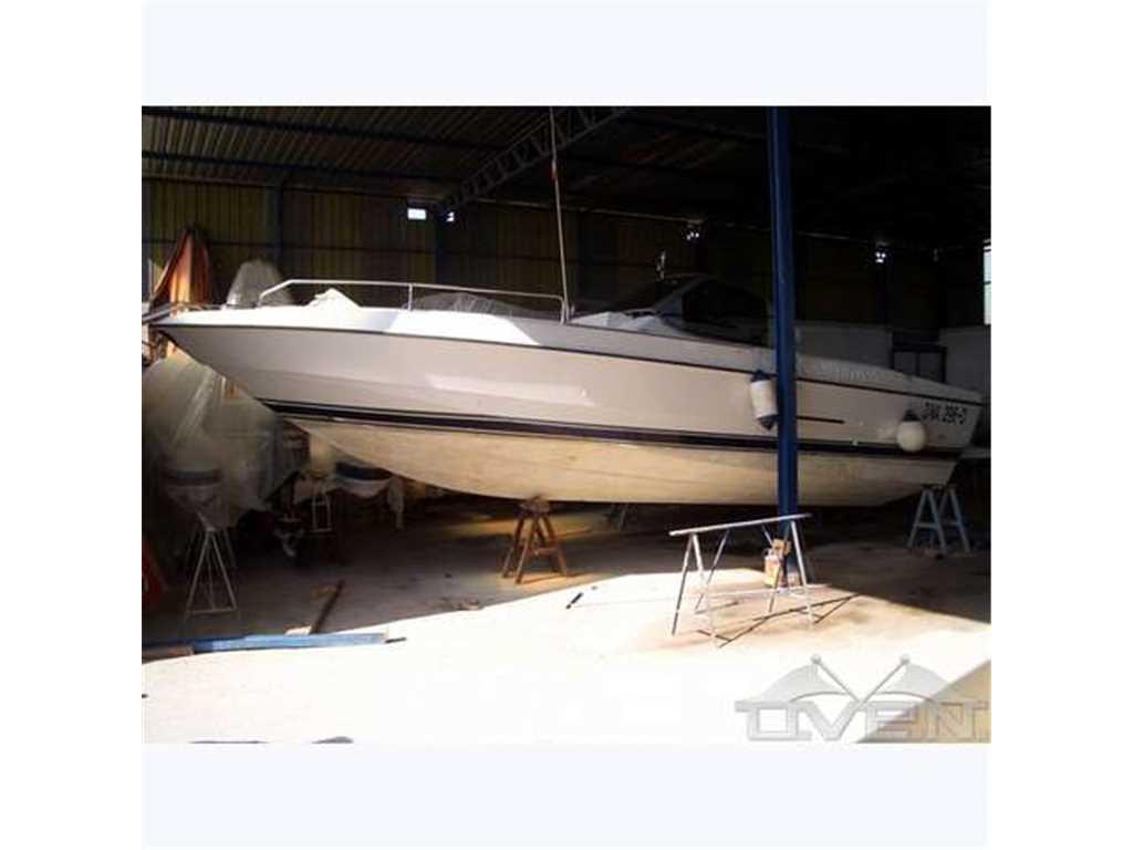 Conam america 30 39 usato del 1991 vendita conam america 30 39 annunci barche e yacht conam - Dissalatore prezzo ...