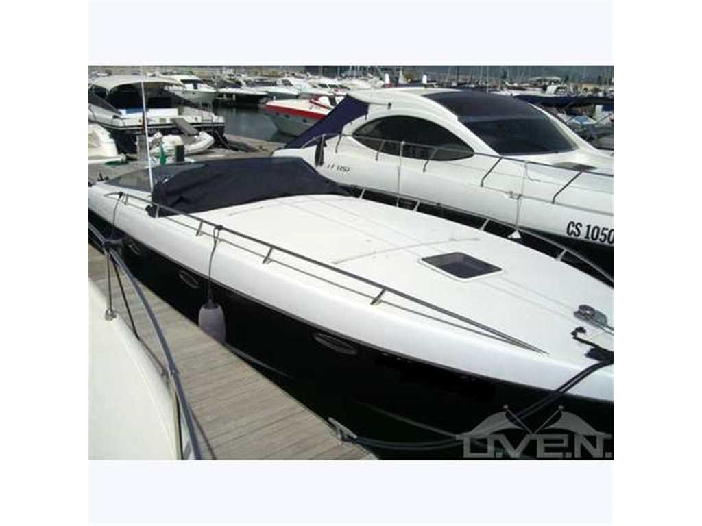 Mig 38 39 usato del 2008 vendita mig 38 39 annunci barche e yacht mig - Dissalatore prezzo ...