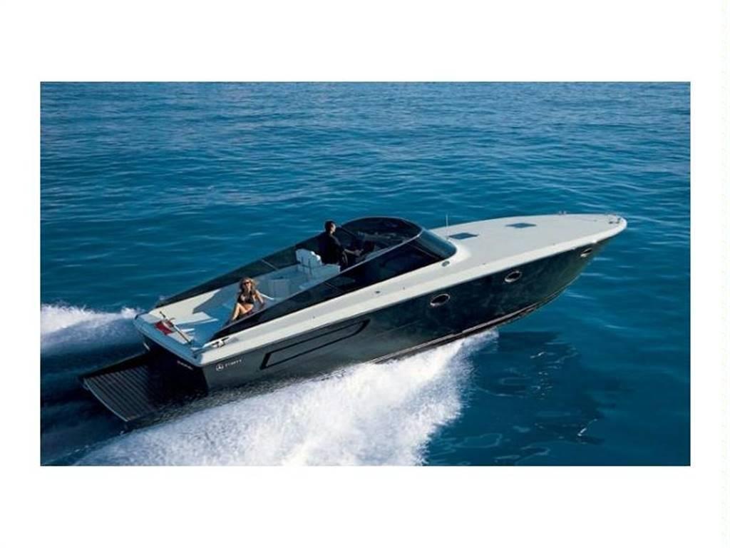 Itama forty usato del 2008 vendita itama forty annunci barche e yacht itama - Dissalatore prezzo ...