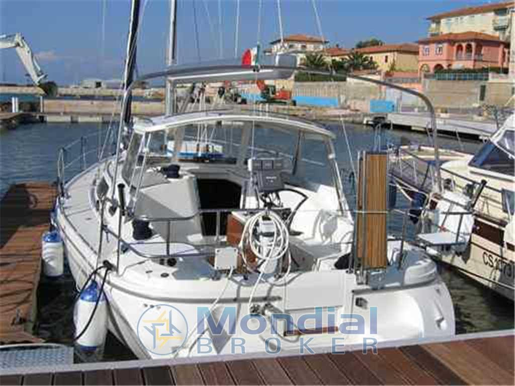 catalina yachts catalina c 350 mkll usato del 2008 vendita catalina yachts catalina c 350 mkll. Black Bedroom Furniture Sets. Home Design Ideas
