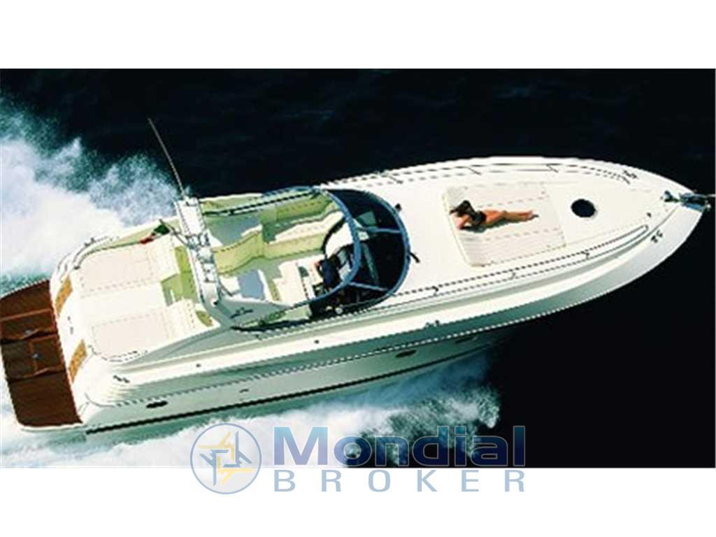 sarnico maxim 45 usato del 1997 vendita sarnico maxim 45 annunci barche e yacht sarnico. Black Bedroom Furniture Sets. Home Design Ideas