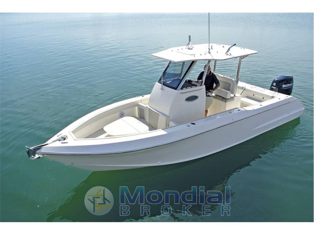 Dellapasqua dc seven nuovo vendita dellapasqua dc seven annunci barche e yacht dellapasqua - Dissalatore prezzo ...