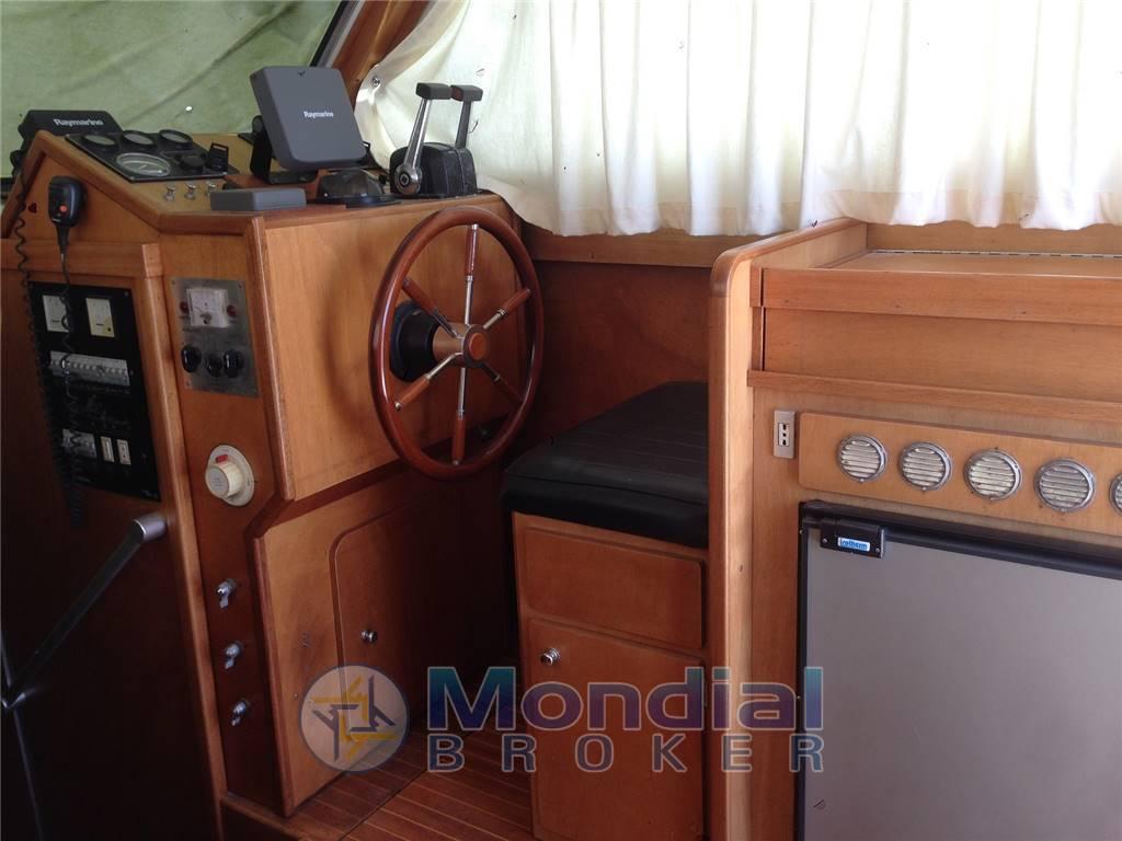 Sciallino sciallino 33 usato vendita sciallino sciallino 33 annunci barche e yacht sciallino - Dissalatore prezzo ...