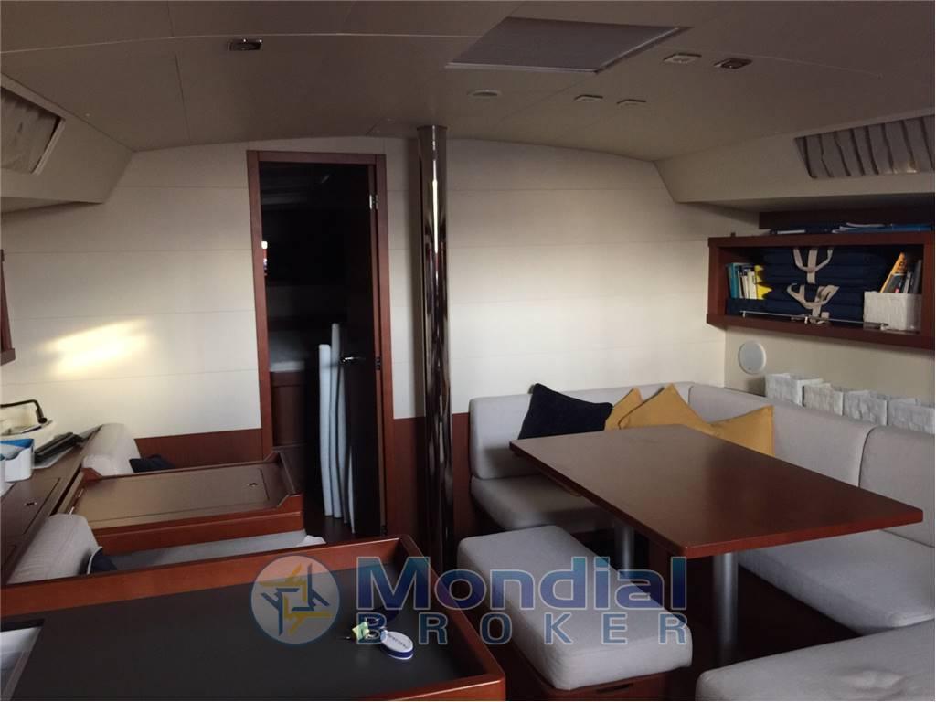Beneteau oceanis 45 usato del 2014 vendita beneteau oceanis 45 annunci barche e yacht beneteau - Dissalatore prezzo ...