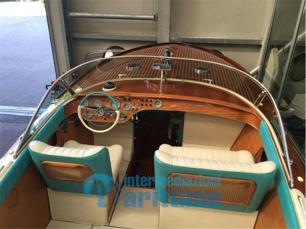 Riva aquarama special usato vendita riva aquarama special annunci barche e yacht riva - Dissalatore prezzo ...