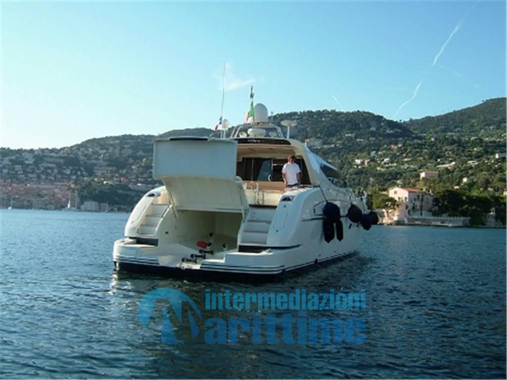 Riva splendida 72 39 usato del 2001 vendita riva splendida 72 39 annunci barche e yacht riva - Dissalatore prezzo ...