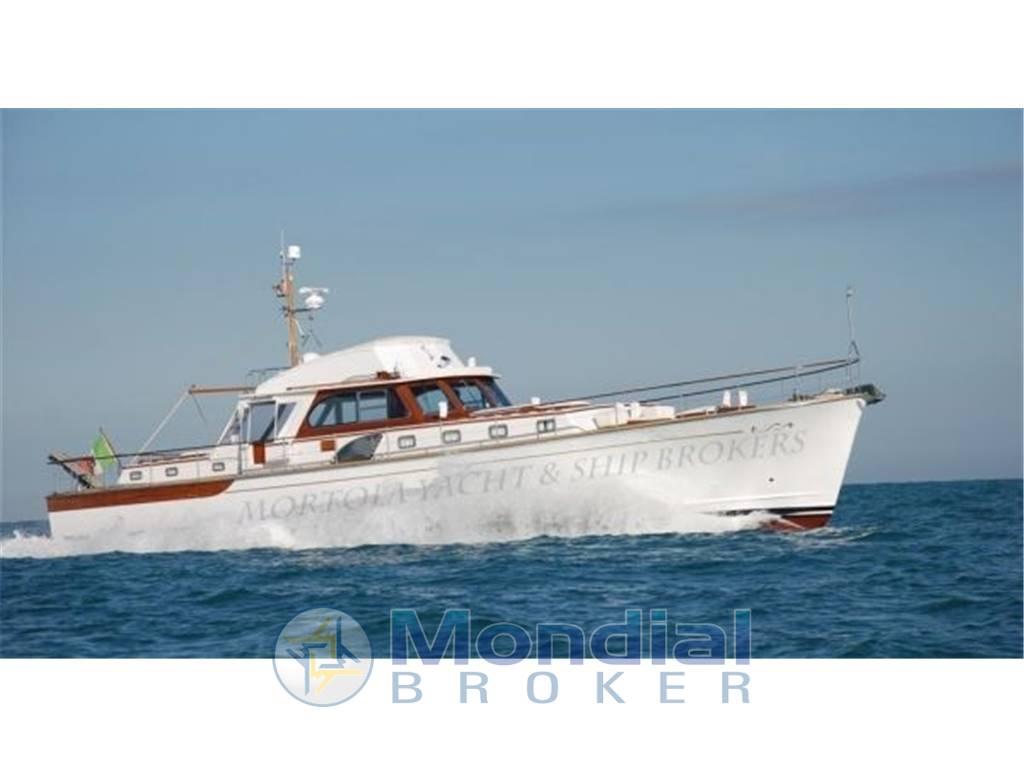 De cesari lobster usato vendita de cesari lobster annunci barche e yacht de cesari - Dissalatore prezzo ...