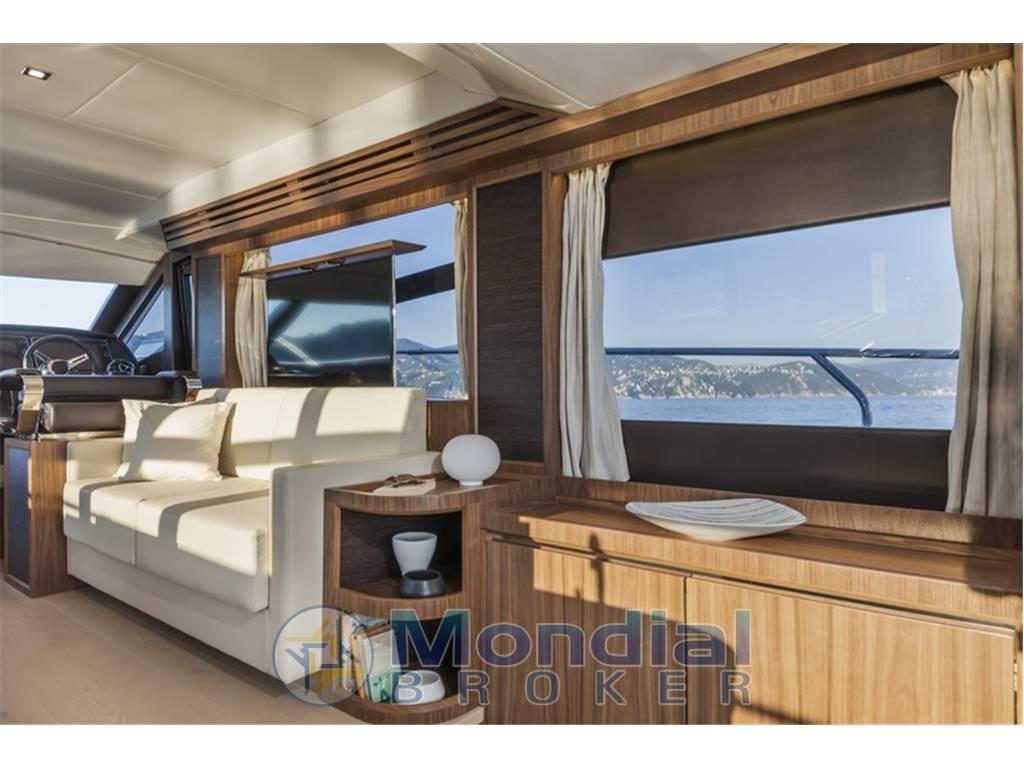 Absolute new 52 fly nuovo vendita absolute new 52 fly annunci barche e yacht absolute - Dissalatore prezzo ...