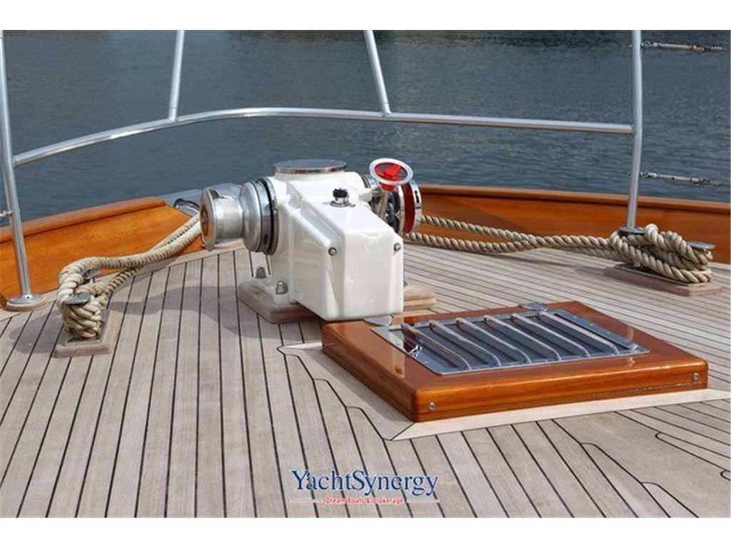 Picchiotti mistral usato vendita picchiotti mistral annunci barche e yacht picchiotti - Dissalatore prezzo ...