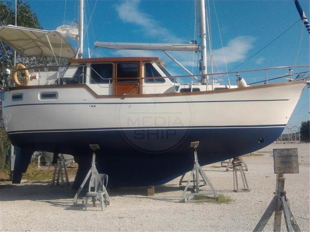 Siltala yacht nauticat 33 usato vendita siltala yacht nauticat 33 annunci barche e yacht - Dissalatore prezzo ...