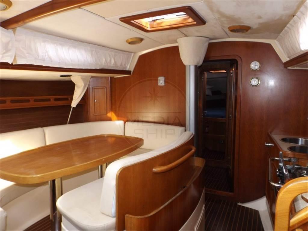 Comar genesi 43 39 usato vendita comar genesi 43 39 annunci barche e yacht comar - Dissalatore prezzo ...