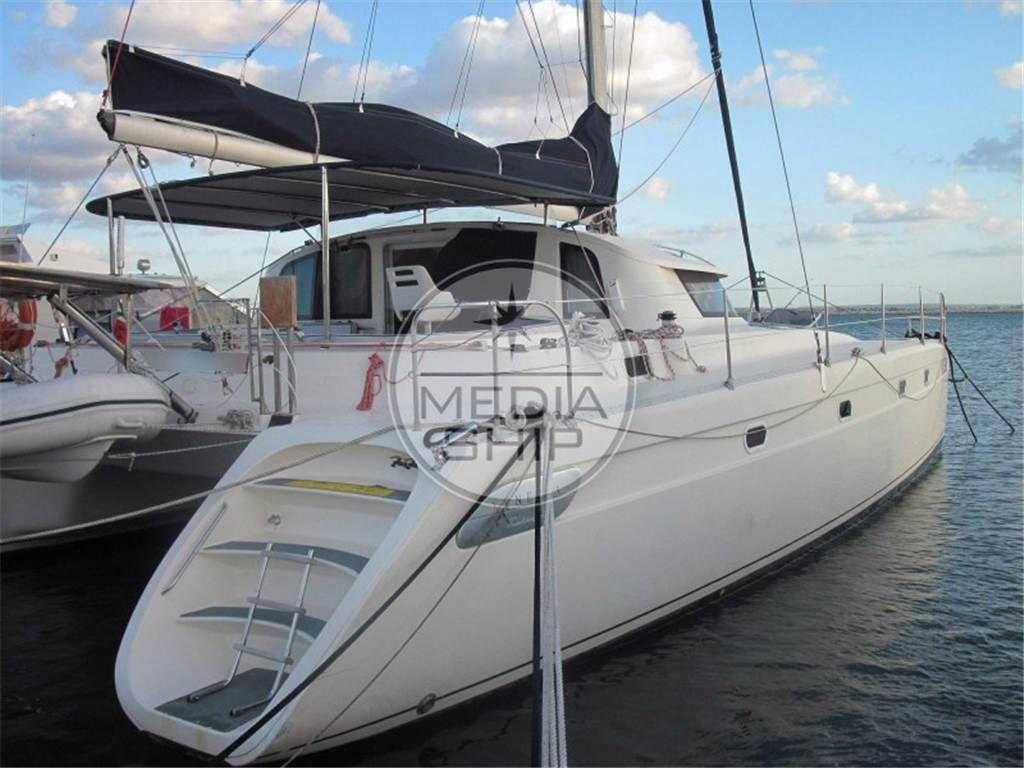 Fountaine pajot venezia 42 usato vendita fountaine pajot venezia 42 annunci barche e yacht - Dissalatore prezzo ...