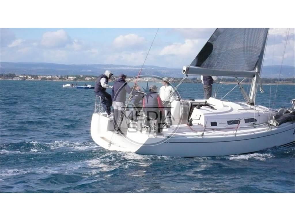 X yachts x 34 usato vendita x yachts x 34 annunci barche e yacht x yachts - Dissalatore prezzo ...