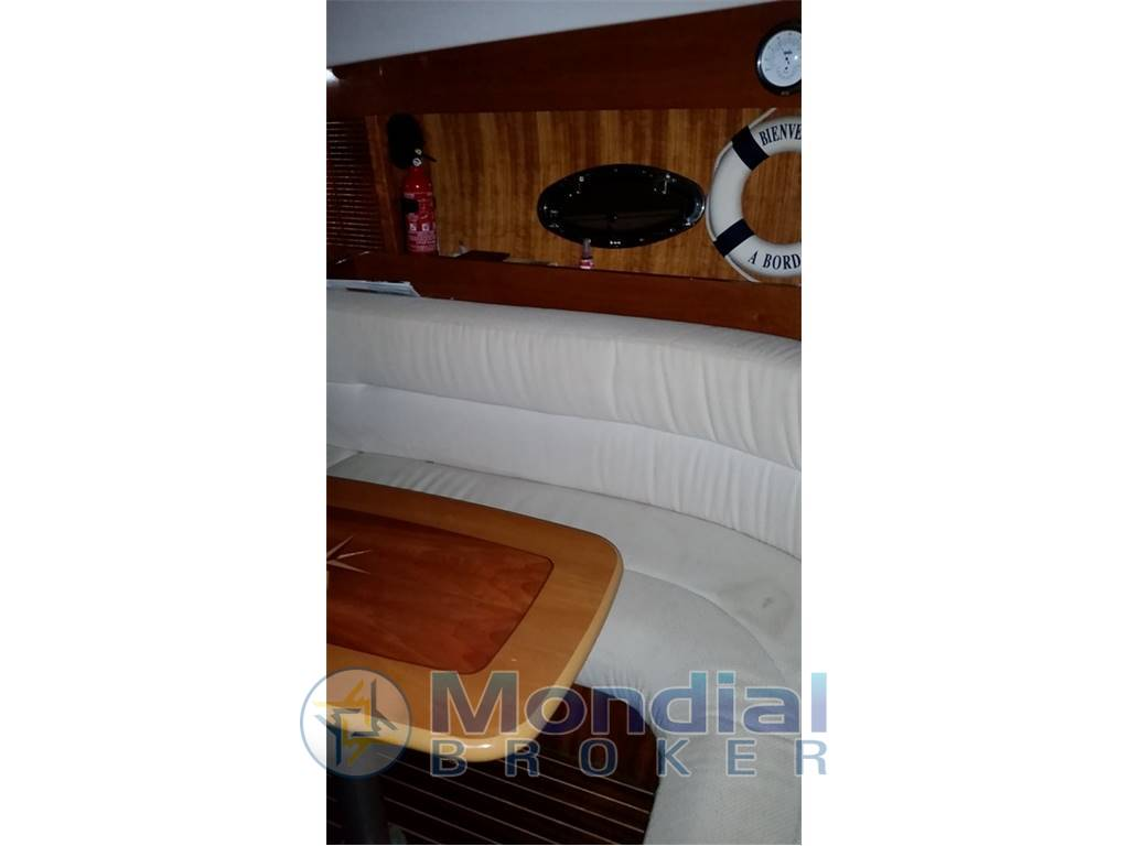 Rio 35 cruiser natante usato vendita rio 35 cruiser for Febbre da cabina grande orso lago ca