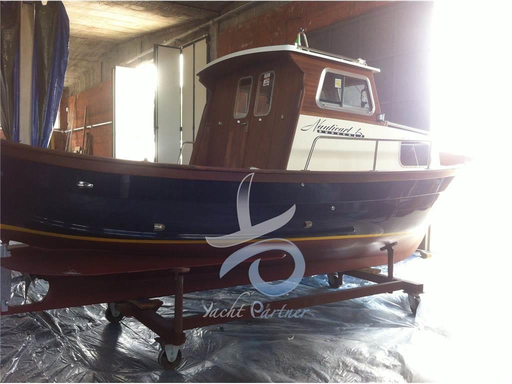 Nauticart ruocco 6 usato vendita nauticart ruocco 6 annunci barche e yacht nauticart - Dissalatore prezzo ...