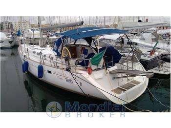 Beneteau - Oceanis 473