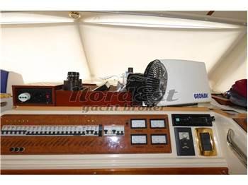 Della Pasqua DC11 S
