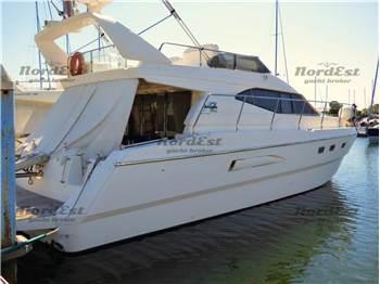 Fly in vendita annunci barche fly cerco fly nuovo ed usato - Cerco piastrelle a poco prezzo ...