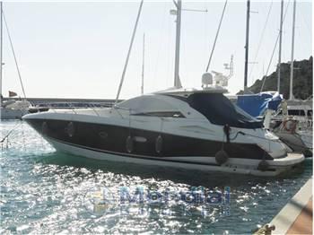 Sunseeker - Portofino 53 Hard top