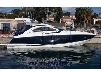 Sunseeker - 47 Portofino