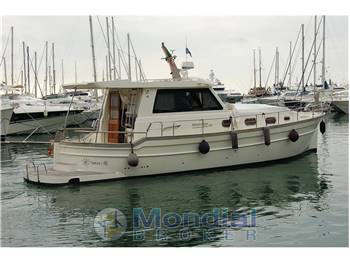 Menorquin - 145