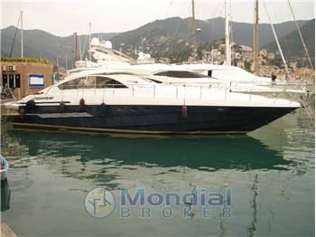 Pershing - 60 Vedette