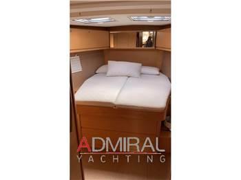 Dufour Yachts 500 Grandlarge